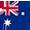 AUSTRALIA / NEW ZEALAND