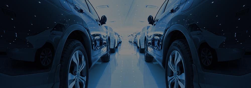 Auto Dealdership Showrooms-main