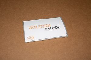 Wall-Mounted-Vista-V100-3