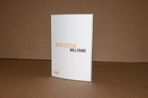Wall-sign-Vista-A4