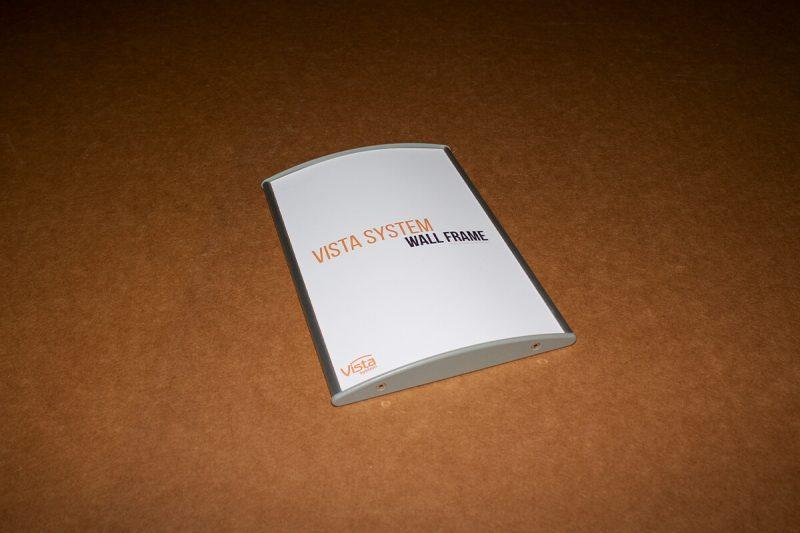 Wall-sign-Vista-V150
