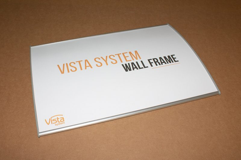 Wall-sign-Vista-V300