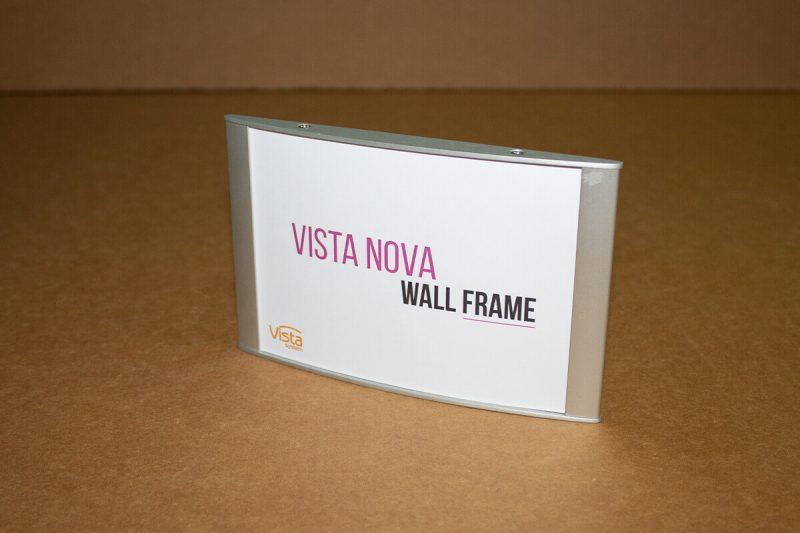 wall-sign-nova-n170
